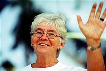 Resultado de imagem para Mataram Irmã Dorothy Stang