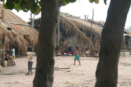 queremos-vida-para-todos-e-um-araguaia-livre-de-agrotoxicos