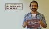 Irandhir Santos declara apoio ao trabalho da Comissão Pastoral da Terra (CPT)