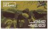 CPT lança Campanha Nacional para celebrar 40 anos de história