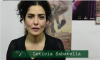 Letícia Sabatella participa da Campanha #CPT40Anos e declara apoio à Pastoral da Terra