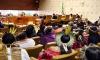 STF decide que Mato Grosso não tem direito a indenização por demarcação de terras indígenas