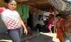 Itaituba (PA): Associação Indígena Paririp e CPT realizam ação de solidariedade com indígenas venezuelanos