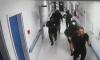Sobrevivente de Eldorado dos Carajás é assassinado em hospital no Pará