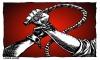 Semana Nacional de Combate ao Trabalho Escravo  mobiliza a sociedade em Araguaína (TO)