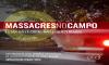 CPT lança página especial na internet sobre os Massacres no Campo